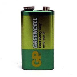 9v-battery