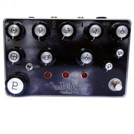 babybox-v32