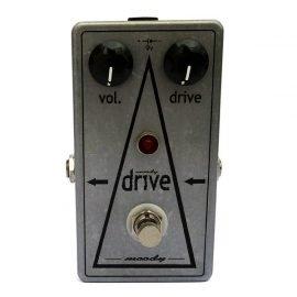 moody-drive-kit