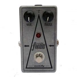 moody-fuzz-kit