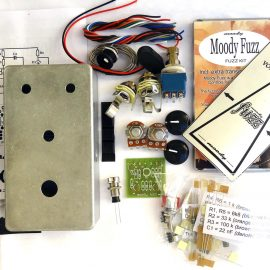 moody-fuzz-kit-img3