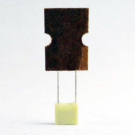 mkt-capacitor