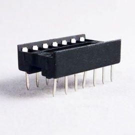socket-dil14