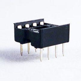 socket-dil8