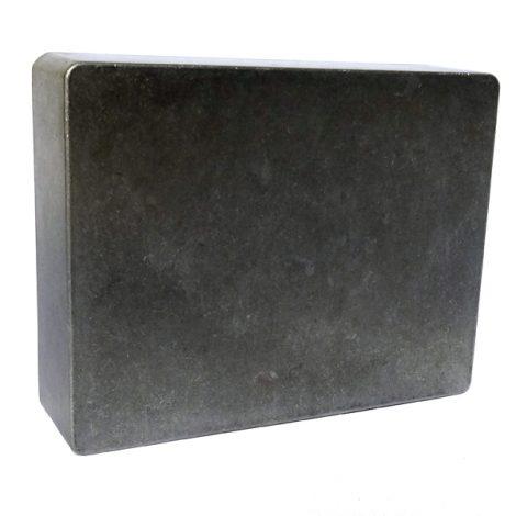 pedalbox-1590bb-hammond