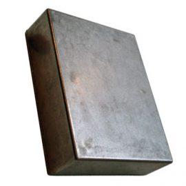 pedalbox-29830psla