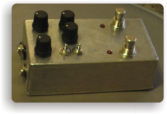 overdrive-2-kit