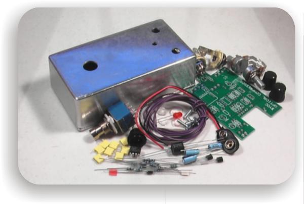 optical-compressor-kit