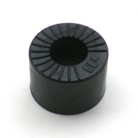mxr-knob-cover