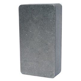 pedalbox-1590b-hammond