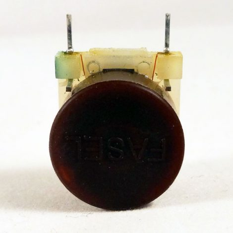 inductor-fasel-red