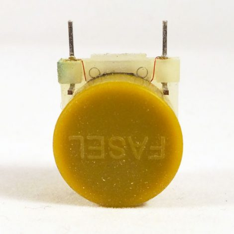 inductor-fasel-yellow