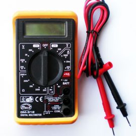 digital-multimeter-mini