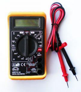 digital-multimeter-mini
