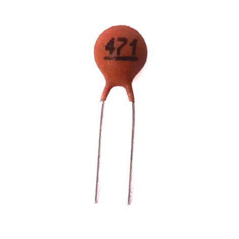 capacitor-ceramic