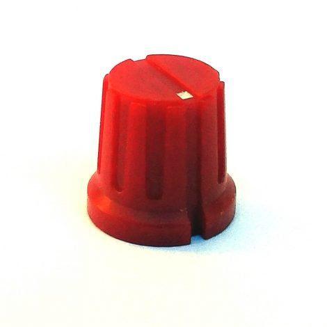 knob-byoc-red