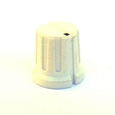 knob-byoc-white