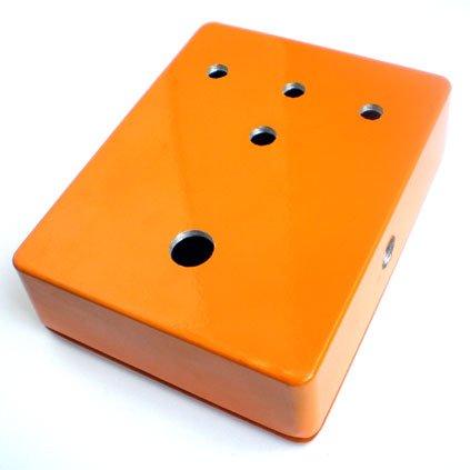 custom-drilled-box