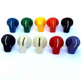 pointer-knobs-stnd