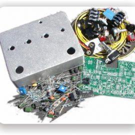 vibrato-kit