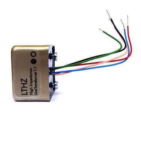 lehle-lthz-transformer