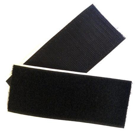 velcro-strip