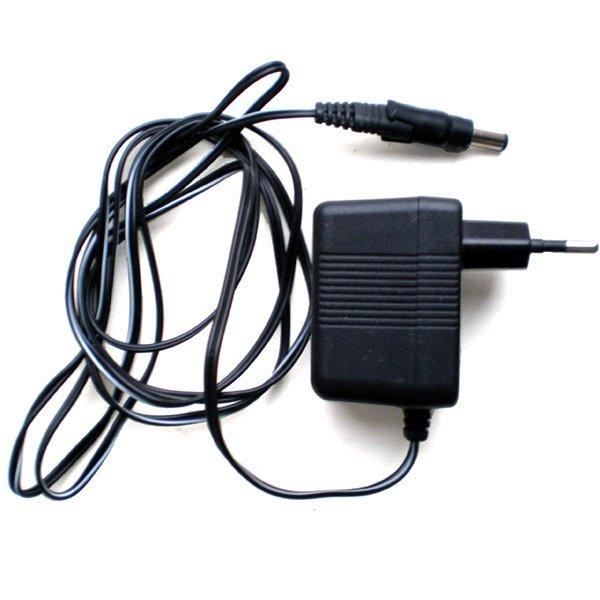 power-supply-mascot