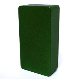 pedalbox-1590b-grns