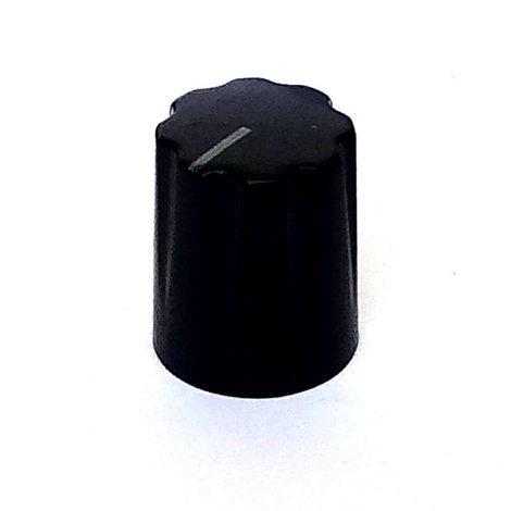 knob-1900h-black