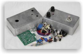 classic-compressor-kit