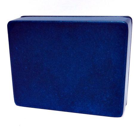 1590bb-deep-blue-sparkle