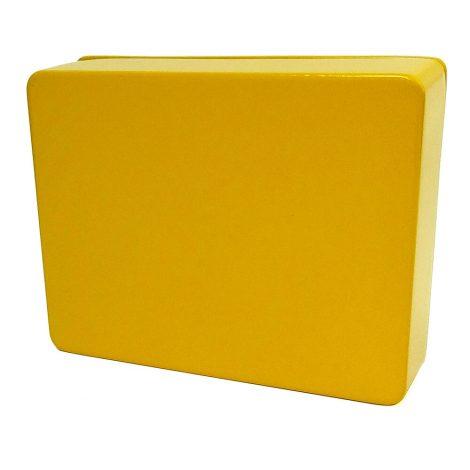 1590bb-honey-wheat-yellow
