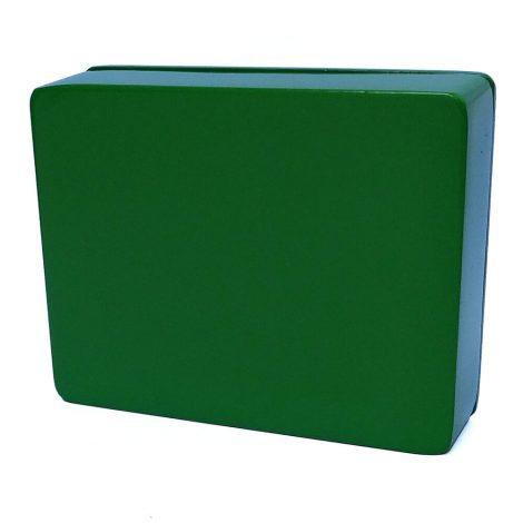 1590bb-vintage-green