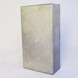 pedalbox-27134psla