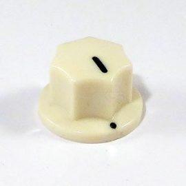 knob-mxr-mini-cream