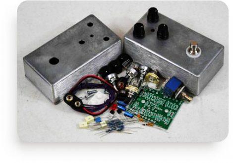 855-drive-kit