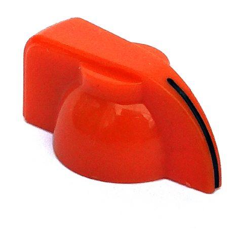 chickenhead-orange