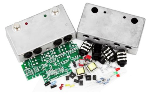 amp-selector-kit