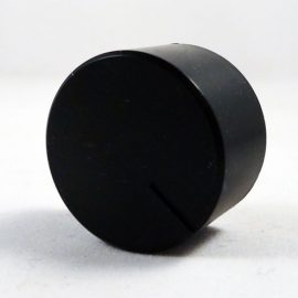knob-70s-stereo-black-big