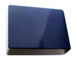 pedalbox-1590bb-blue