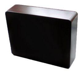 pedalbox-1590bb-brown