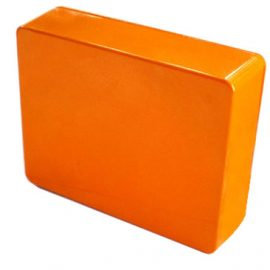 pedalbox-1590bb-orange