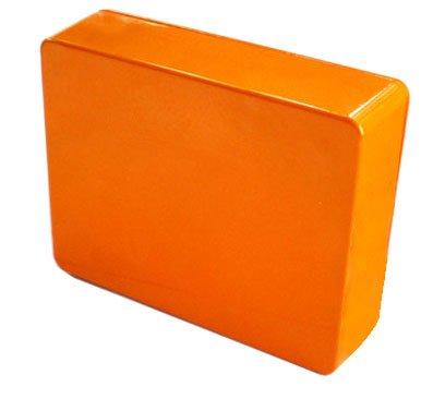 pedalbox-1590bb-orange