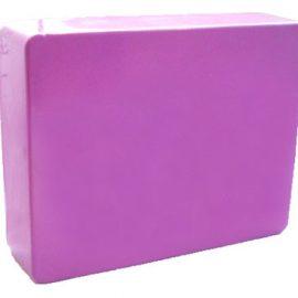 pedalbox-1590bb-purple