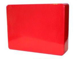pedalbox-1590bb-red