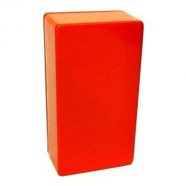 pedalbox-125b-orange