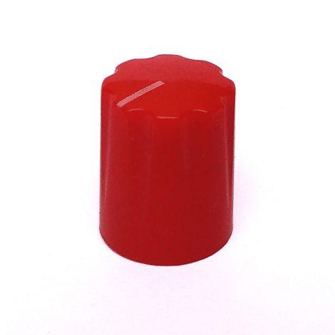 knob-1900h-red