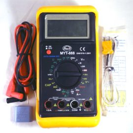 multimeter-myt888