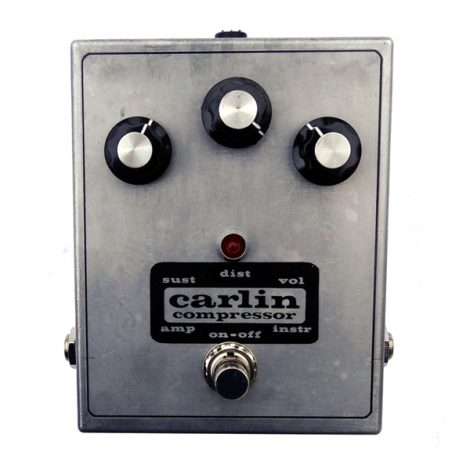 carlin-compressor-kit