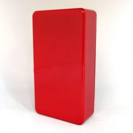 pedalbox-1590b-red